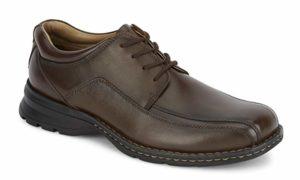 Men Oxford Dress Shoe