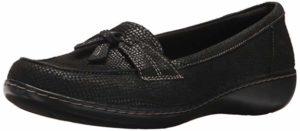 Women Bubble Classic Shoe - Gifts For Teachers