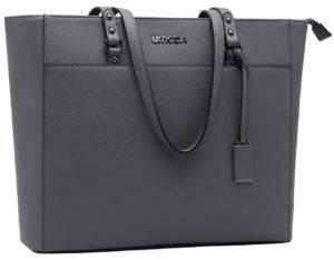 Women Handbag Gift
