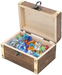 Diamond Gems Toy