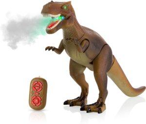 Dinosaur Trex Toy