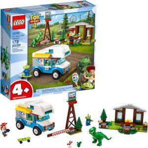Toy Story 4 Building Kit