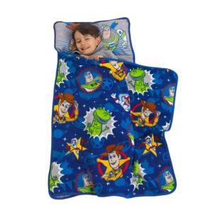 Toy Story Toddler Nap Mat