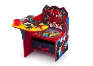 Children Chair Desk Set