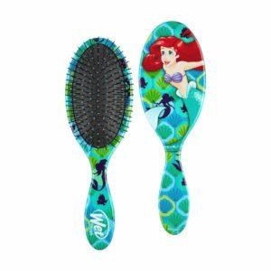 Detangler Disney Princess Brush
