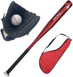 Kids Baseball Set