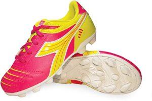 Kids Jr. Soccer Shoes