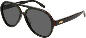 Men Gucci Sunglasses