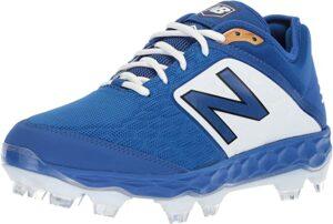 Mens Baseball Shoe