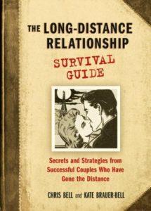 Long-Distance Relationship Survival Guide