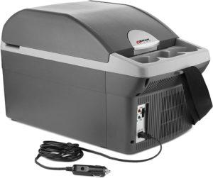 Personal Cooler/Warmer