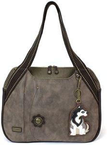 Pet Lover's Handbag