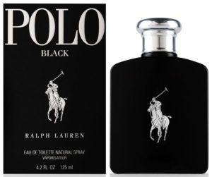 Ralph Lauren Men's Spray