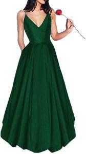 Yangprom Long Prom Dress