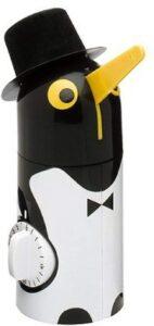 Penguin Tea Steeper