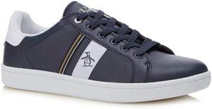 Penguins Men Sneakers