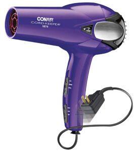 Hair Dryer Gift For Teenage Girls