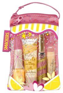 Pink Lemonade Makeup Set