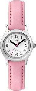 Timex Teenage Girls Watch