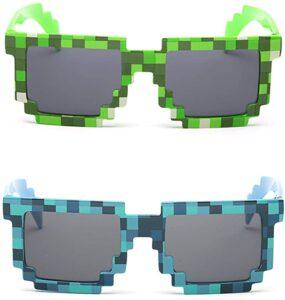 Gamer Sunglasses