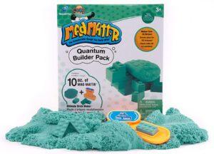 Quantum Builders Pack