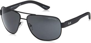 Armani Men's Sunglasses Gifts Start With A