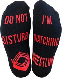 Funny Ankle Socks