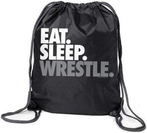 Wrestling Sport Pack