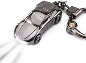 Car Keychain Gift