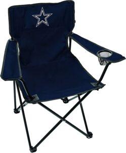 Dallas Cowboys Folding Chair