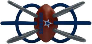 Dallas Cowboys Teether