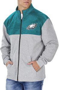 NFL Men's Track Jacket