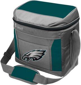 NFL Philadelphia Eagles Cooler Bag