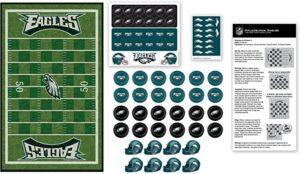 Philadelphia Eagles Board Game