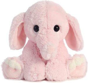 Lil Benny Elephant Gift