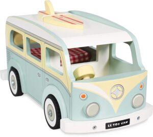 Van Car Toys That Start With V