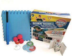 Baseball Starter Kit
