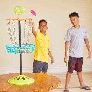 Frisbee Golf Disc Set