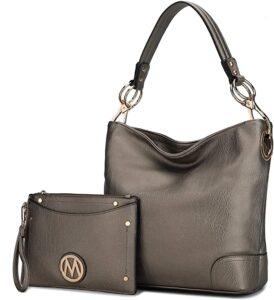 Girl's Shoulder Bag
