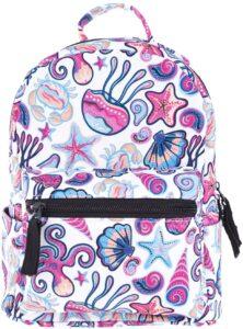 Grils Backpack