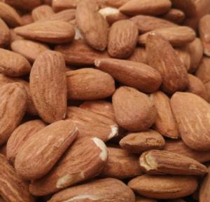 Almonds Roasted - Gifthem