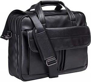 Men Travel Briefcase