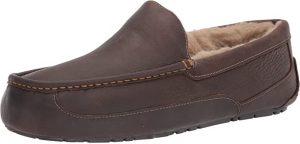 Men's Ascot Shoe