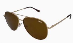 Sunglasses Gift For Professor